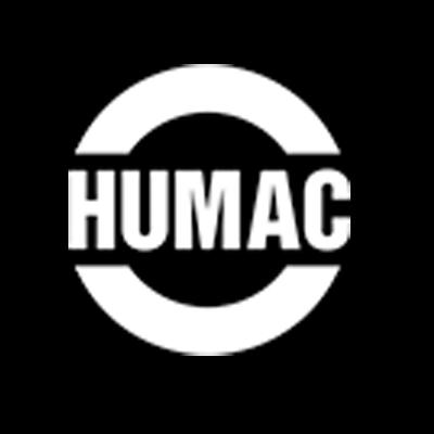 Humac