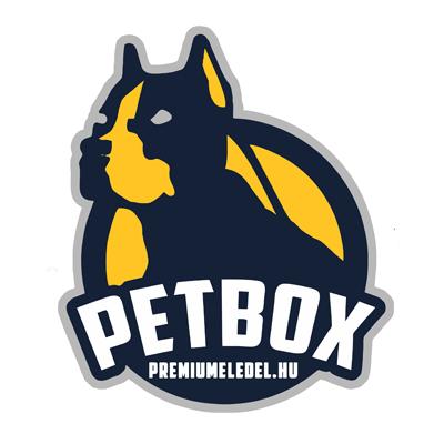 PetBox Állateledel