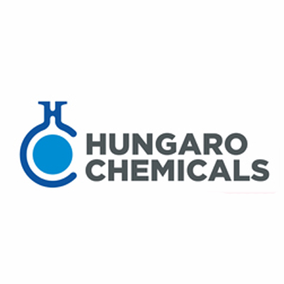 Hungaro Chemicals