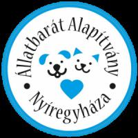 Állatbarát alapítvány - Nyíregyháza