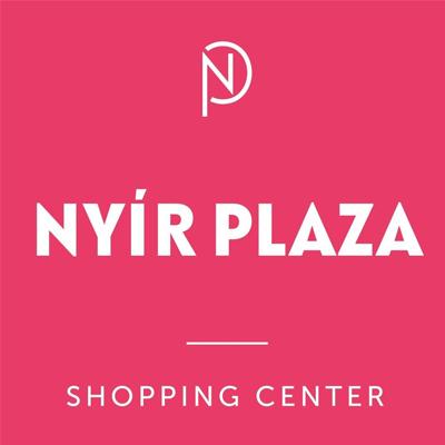 Nyír Plaza