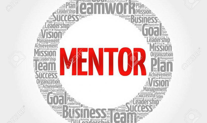 Jelentkezz mentornak