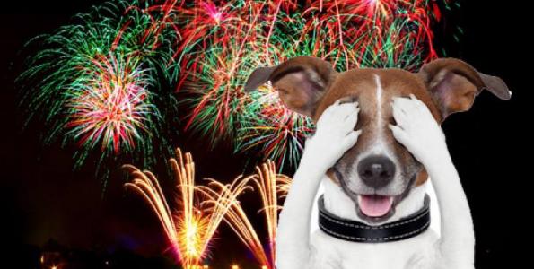 Tűzijáték- Augusztus 20. és ami ezzel jár