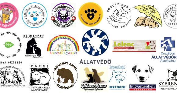 Állatvédők – együtt