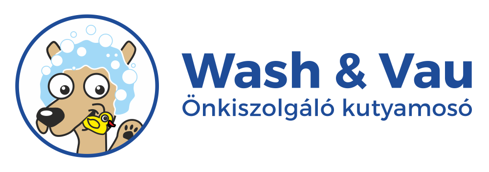 Wash & Vau